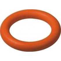 Ringette-Ring