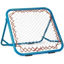 Mini-Tchoukball-Rahmen