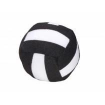 Spielball für Bumball