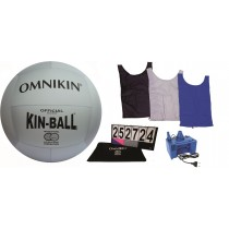 KIN-BALL® Sportset