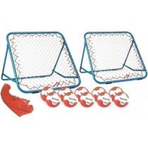 Tchoukball-Rahmen Set