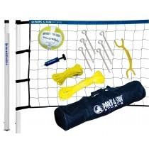 Park&Sun-Volleyball-Set Player III