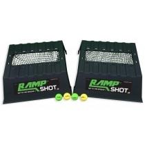 RampShot-Set