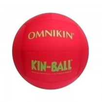 KIN-BALL®-Outdoor-Bälle