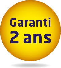 Picto-Garanti-2ans_fr.png, AP0010_Megaform_IDM_ALL.png