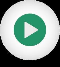 VIDEOURL_IDM_ALL.png