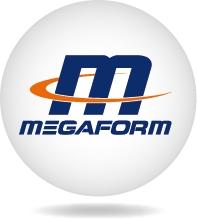 Megaform