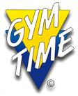 MONTAGE_IDM_ALL.png, AP0010_Gym Time_IDM_ALL.png, TYP_COND_Hors Norme_IDM_ALL.png