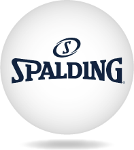 AP0010_Spalding_IDM_ALL.png