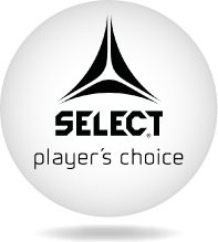 AP0010_Select_IDM_ALL.png