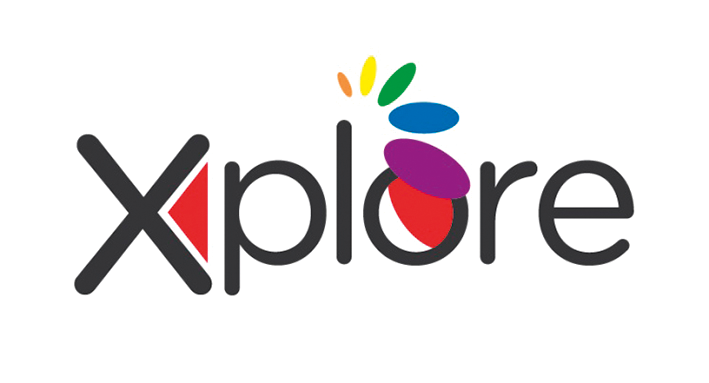 Picto-Guide_activité.png, AP0010_XPlore_IDMMGF_ALL.png