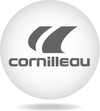 Picto_cornilleau_garantie_10ans_tables_outdoor_fr.png, AP0010_Cornilleau_IDM_ALL.png