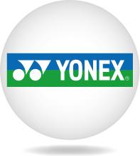 AP0010_Yonex_IDM_ALL.png