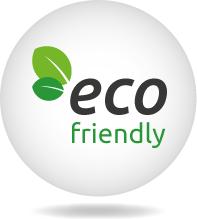AP0010_Megaform Eco_IDM_ALL.png