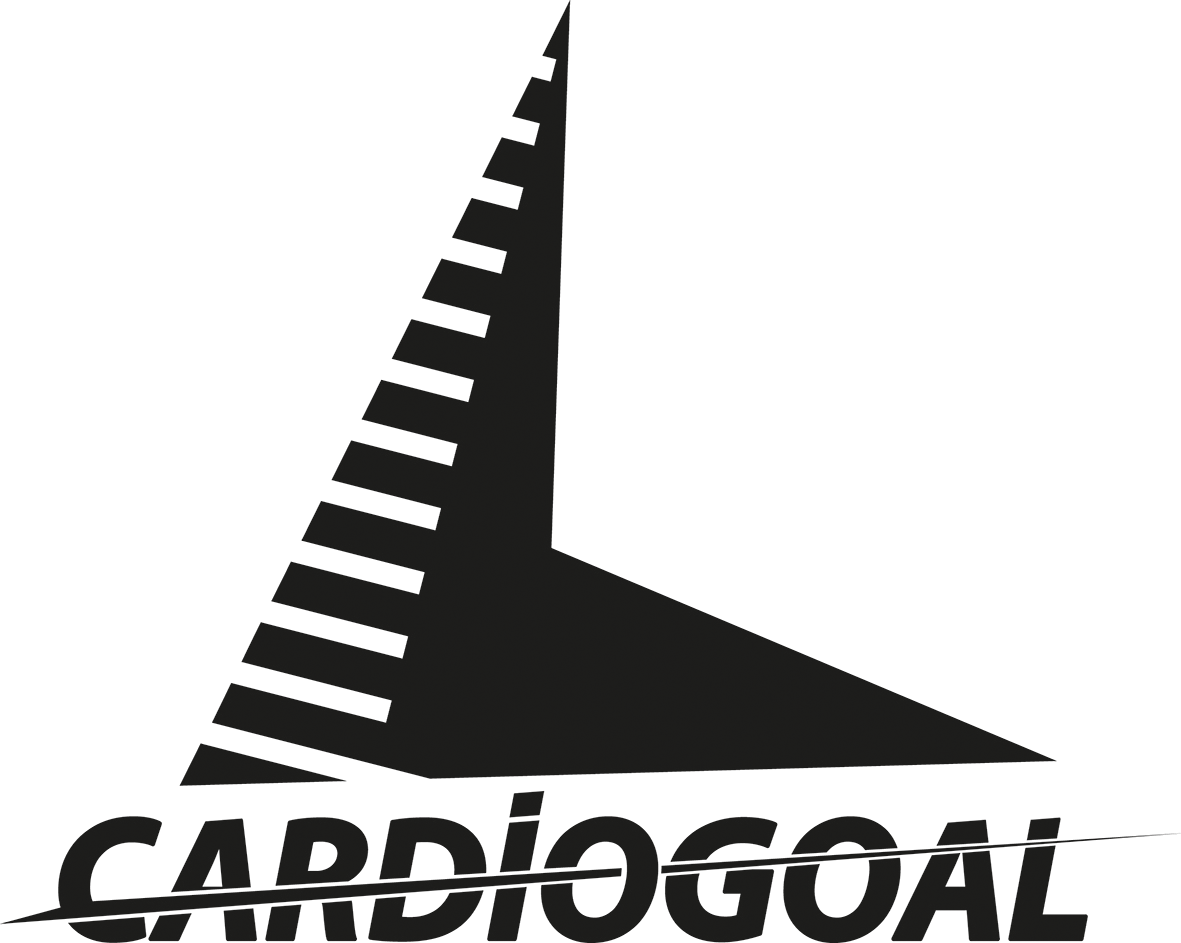 Picto-Innovation.png, AP0010_Cardiogoal_IDM_ALL.png