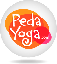 AP0010_PedaYoga_IDM_ALL.png