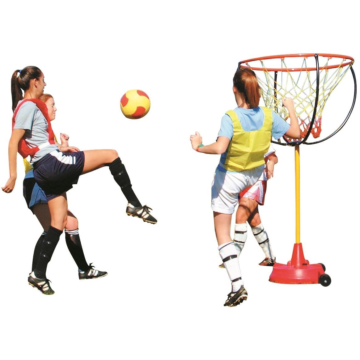 Equipement Sportif Pour Club