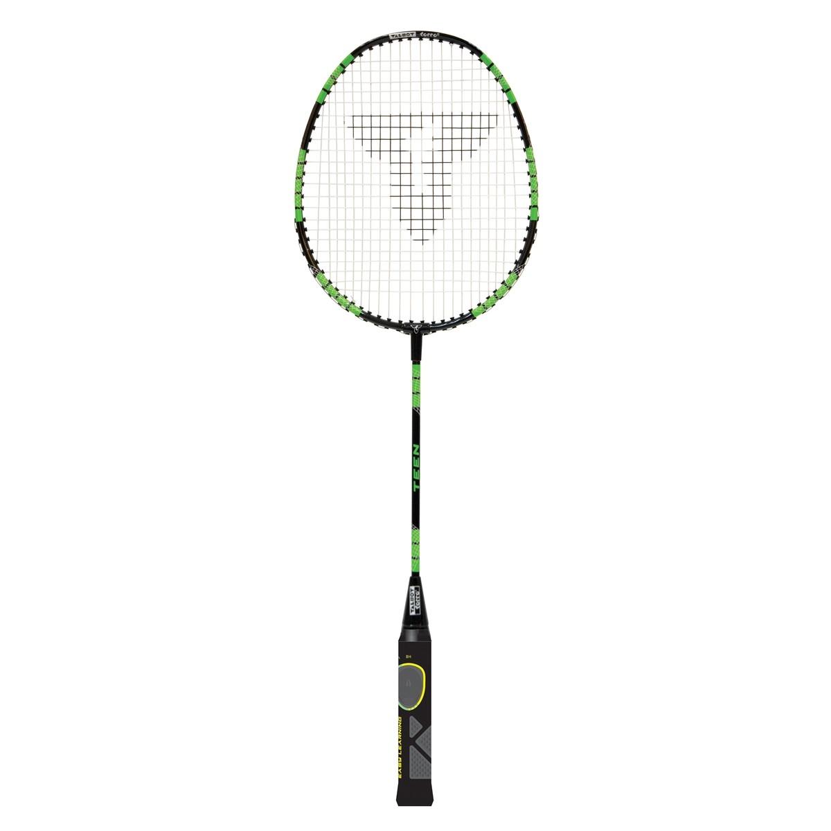 Anneau de Girp de remplacement de raquette de badminton de tennis élastique