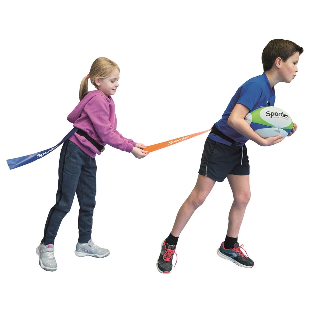 """Résultat de recherche d'images pour """"flag rugby"""""""