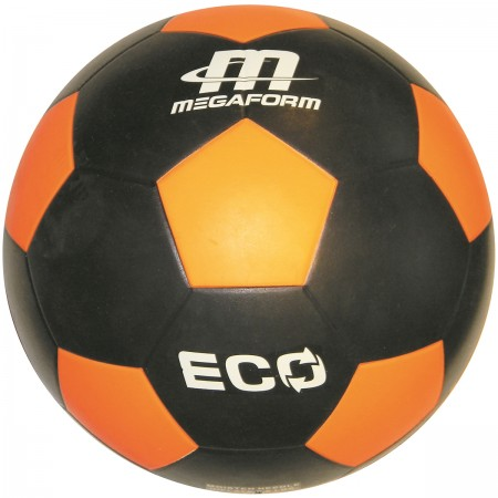 Ballon de football Megaform ECO