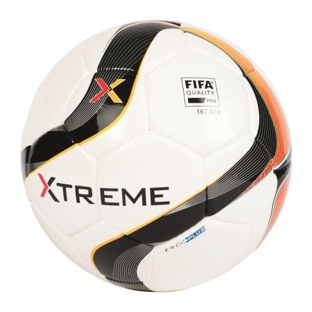 Ballon de football Megaform Compétition T.5