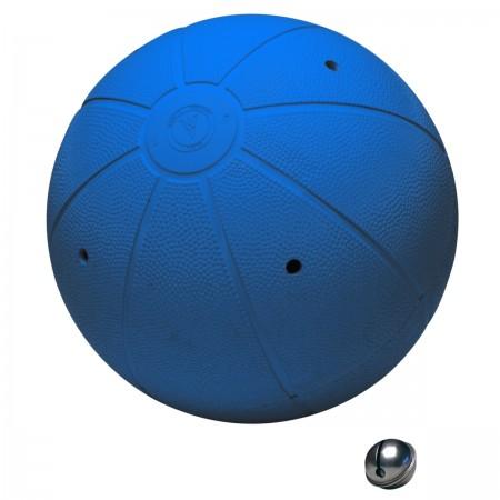 Ballon de goalball