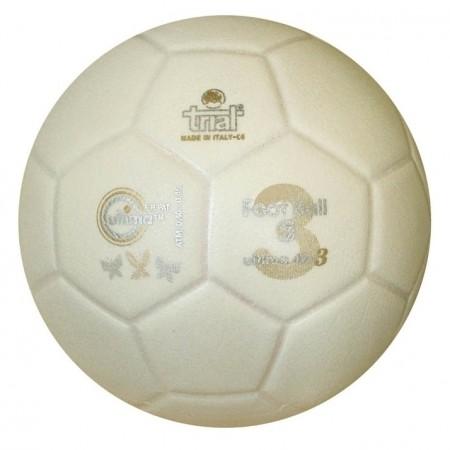 Ballon de football Trial Ultima 40 T.5