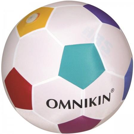 Ballon de football OMNIKIN®