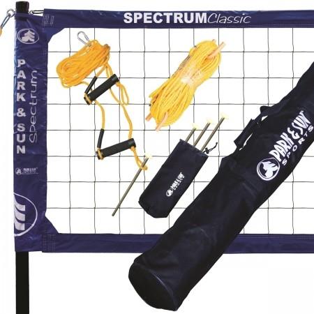 Kit Spectrum Classic