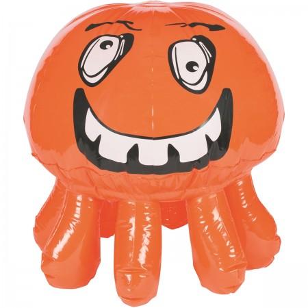 Octo l'Octopus