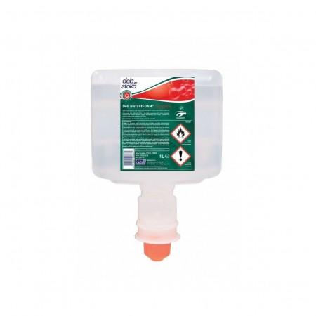 Désinfectant DEB InstantFoam - 3x1000 ml