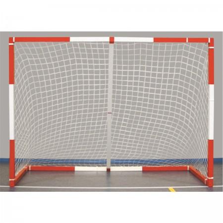 But de mini handball