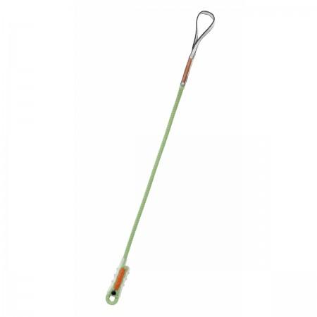 Longe Dynaclip