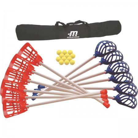Kit Lacrosse