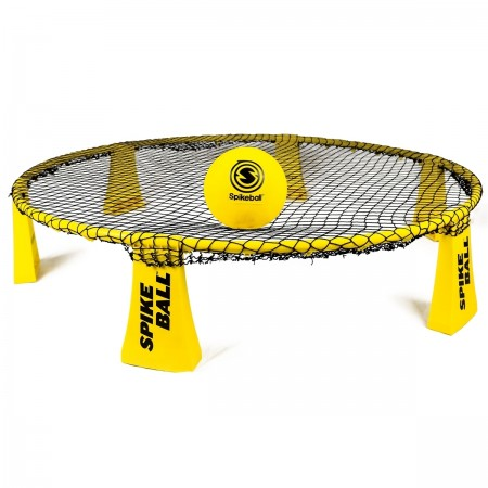 Spikeball® Rookie