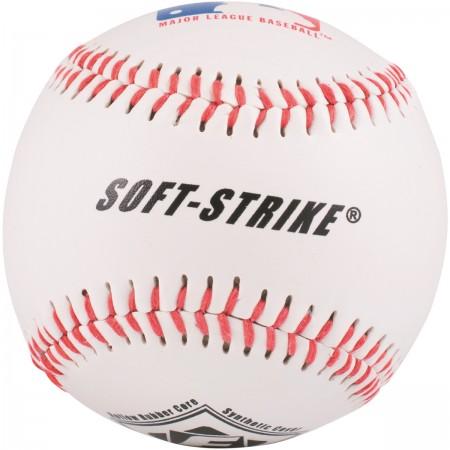 Balle de baseball Softstrike