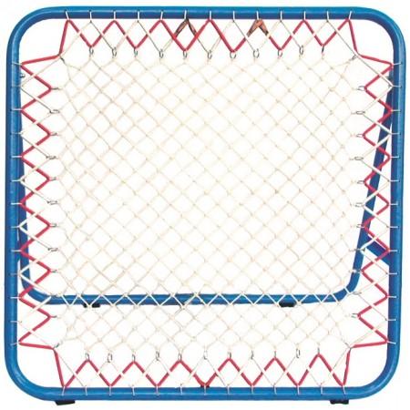 Tchoukball 100 x100cm non réglable