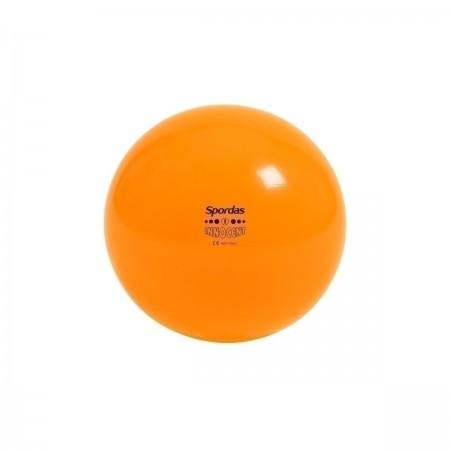 Balle Innocent - sans PVC