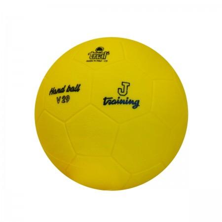 Ballon de handball Trial Classico junior