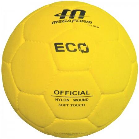 Ballon de handball Megaform ECO
