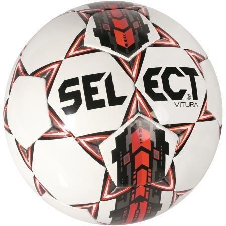 Ballon de football Select Vitura