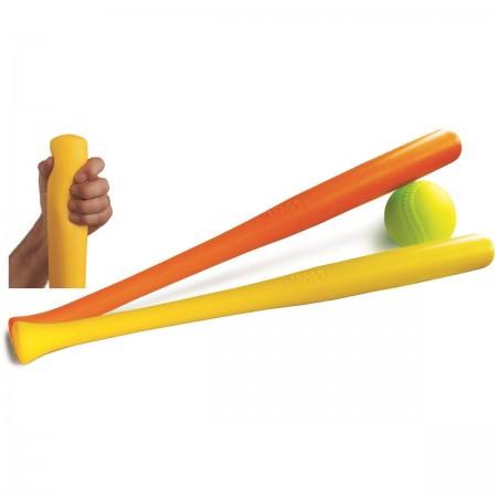 Batte de baseball supersafe