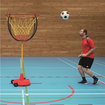 Panier géant Foot-Basket seul