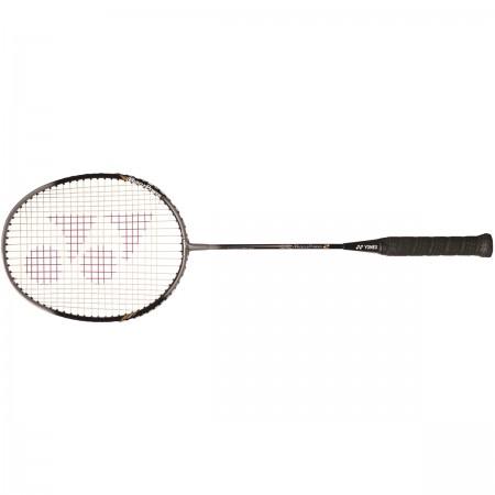 Raquette de badminton Yonex Muscle Power 2