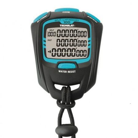 Chronomètre 108