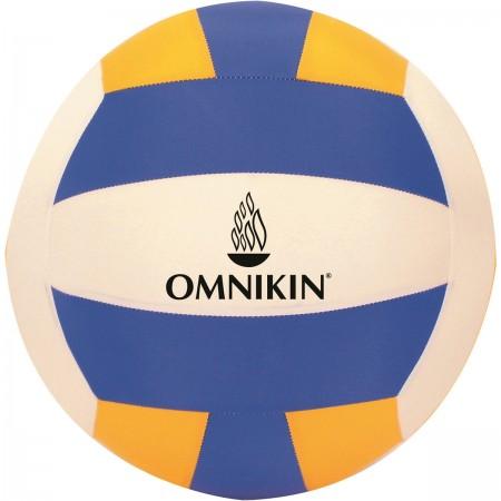 Ballon de volley OMNIKIN®