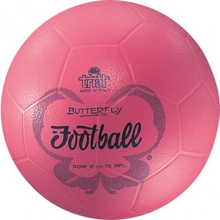 Ballon de football Trial Primo