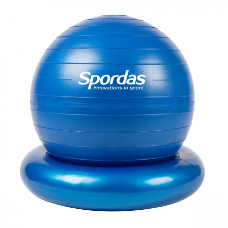 Ballon d'équilibre Sit-N-Play
