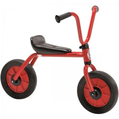 Vélo sans pédales 2 roues