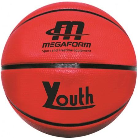 Ballon de basket Youth